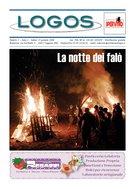 Logos - 19 gennaio 2008