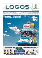 Logos - 21 luglio 2007