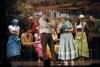 Inveruno - Musical per le donne