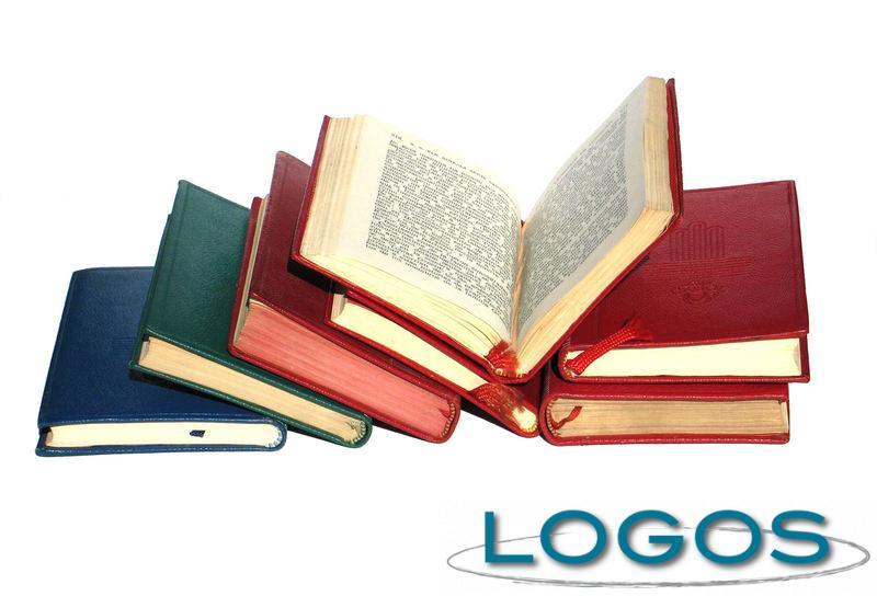 Generica - Libri