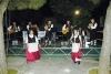 Inveruno - Calabresi in festa