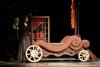 Teatro - Tosca2 a Castano Primo