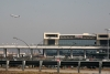 Territorio - Aeroporto di Malpensa
