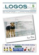 Logos - 16 giugno 2007