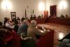 Cuggiono - Consiglio comunale