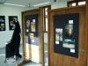 Mesero - Mostra di Iride 2007