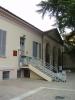 Cuggiono - centro sociale