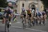 Castano Primo - gara ciclistica 'Coppa Tre Martiri'