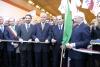 Malpensa - inaugurazione Boffalora