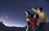 Attualità - Guardare le stelle