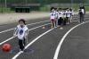 Sport - giochi per bambini