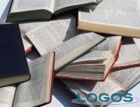 Cultura - libri su libri