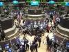 Attualità - New York - Wall Street