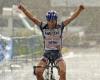 Sport - Trofeo Marcoli (foto di Walter Todaro)