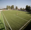 Generica - Campo da calcio
