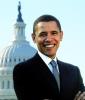 Attualità - Obama Barack