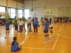 Bienate - Giovani atlete del Volley