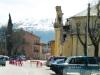 Attualità - Terremoto in Abruzzo 2