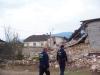 Attualità - Terremoto in Abruzzo 3