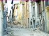 Attualità - Terremoto in Abruzzo 4