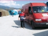 Attualità - Terremoto in Abruzzo 5