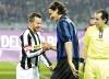 Sport - Juventus - Inter (foto internet)