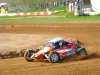 sport - M3 Racing Team