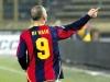 Sport - Marco Di Vaio (foto internet)