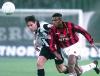 Sport - Marcel Desailly (foto internet)