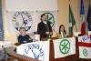 Castano Primo - L'onorevole Massimo Garavaglia