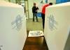 Attualità - Elezioni amministrative
