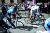 Sport - Giro d' Italia