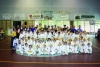 Turbigo - Karate
