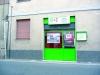 Magnago - Il PD ha la sua casa in via Vittorio Emanuele