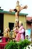 Castano Primo - Conclusa la settimana dedicata al Santo Crocifisso