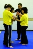 Castano - Karate
