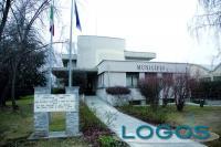Vanzaghello - Municipio