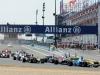 Sport - Riparte la Formula 1
