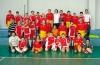 Sport - Ticino-Matrix