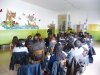 Castelletto - Giovani in Decanato