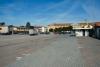 Castano Primo - Piazza Mercato