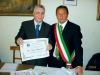 Castano Primo - Angelo Gazzaniga