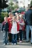 Nosate - Accoglienza bambini bielorussi