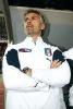 Sport - Roberto Donadoni allenatore del Napoli