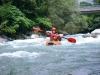 Generica - Corso di kayak
