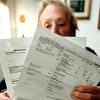 Attualità - Tentata truffa a una pensionata