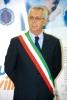 Castano Primo - Dario Calloni