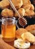 Generica - Un barattolo di miele