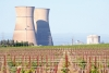 Generica - Centrale nucleare