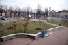 Nosate-Piazza Borromeo